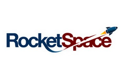 RocketSpace CEO Duncan Logan Talks Expansion Plans And What 'Office-As-A-Service' Actually Means