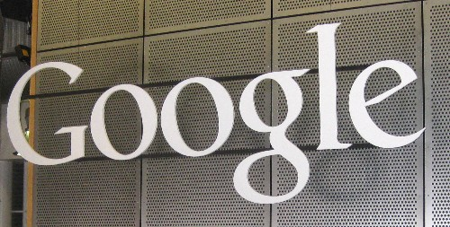 Google Wants To Speed Up The Web With Its QUIC Protocol