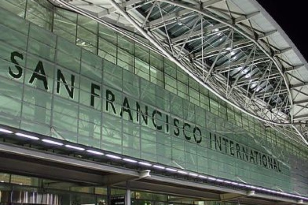One Year Later, SFO Still Refuses To Meet With Uber, Lyft And Sidecar To Discuss Dispute