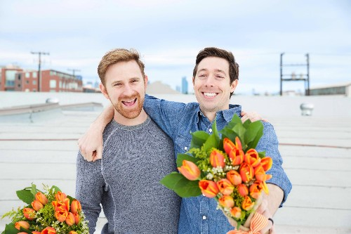 BloomThat Now Delivers Flowers Nationwide