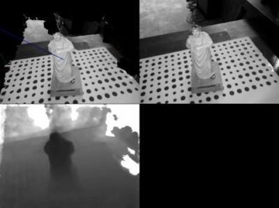 たった一台のスマホで正確な3Dスキャンを行うRendorはすごい