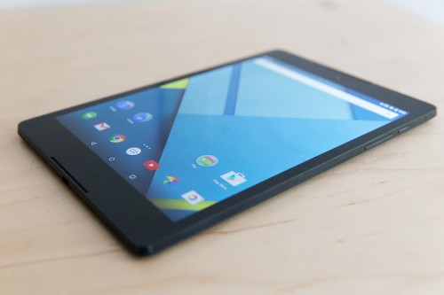 Amazon Instant Video Finally Comes To Android Tablets