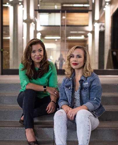 Founder Gym aims to help underrepresented startup founders build tech startups