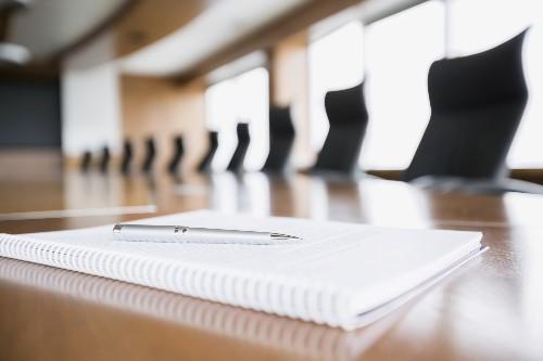 Voicera lands $13.5 million with help from big-time enterprise investors