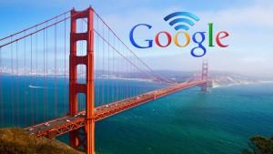 Google、全米のStarbucks7000店舗に無料の高速Wi-Fiを提供へ