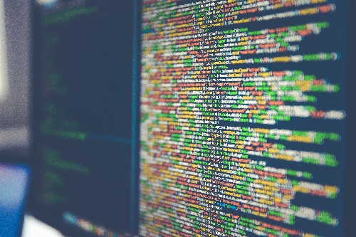 DeepCoder builds programs using code it finds lying around