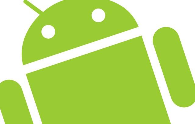 スマートフォンの世界市場でAndroidのシェアは80%―iOSとBlackBerryは減少(IDC調べ)