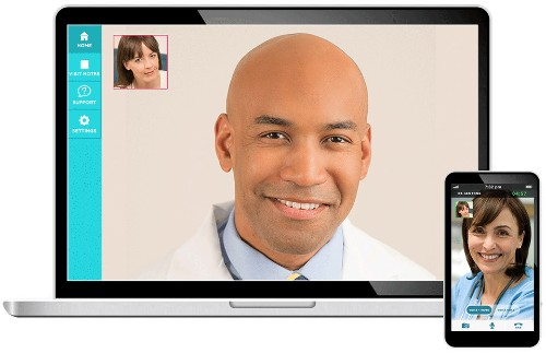 Doctor On Demand Pulls In $50 Million To Continue Expansion Of Its Virtual Doctor Visit Platform