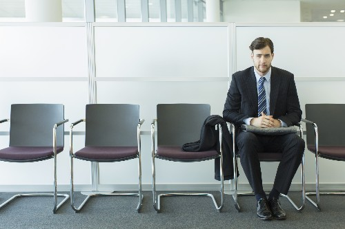 Mentat will apply for jobs on your behalf and guarantee you get an interview