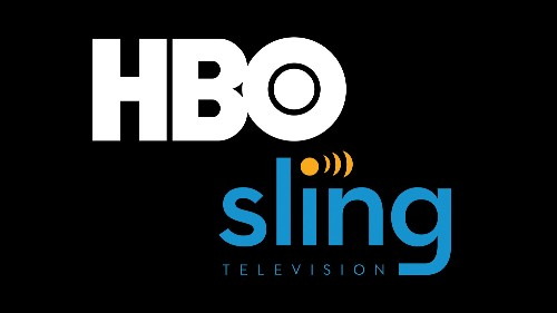 Sling TV's Service For Cord Cutters Will Offer HBO Starting This Month