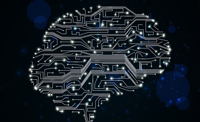 Elon Musk's brain interface startup Neuralink files $27M fundraise