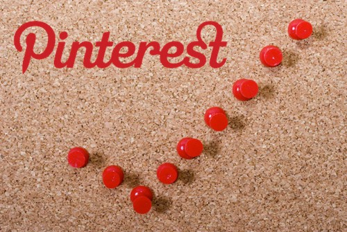 "Pinterest Rolls Out A New ""Business Insights"" API To Select Marketing Technology Companies"