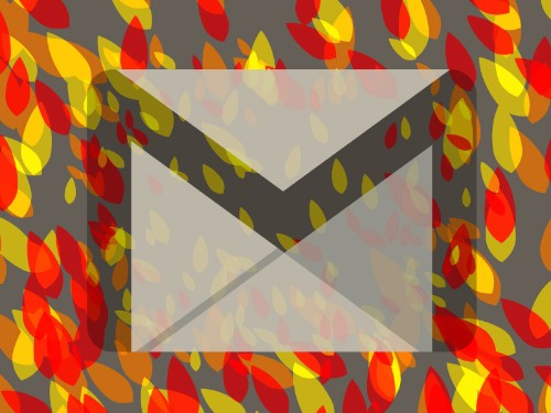 Talk About Timing: Google's Reliability Team Sat Down For An AMA Right Before Gmail Exploded
