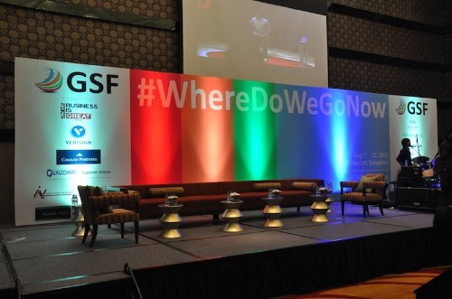 After Little Eye Labs Exit, India's GSF Accelerator Goes Global