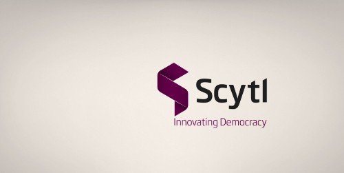 Scytl Closes $104M To Step Up Growth Of Its Electronic Voting Platform