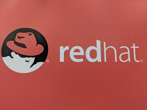 Red Hat starts moving its OpenStack platform to containers