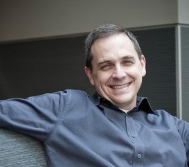 Xbox Chief Product Officer Marc Whitten Leaves Microsoft For Sonos
