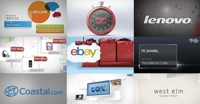 Personalized Video Ad Company SundaySky Raises $20M Round Led By Comcast Ventures