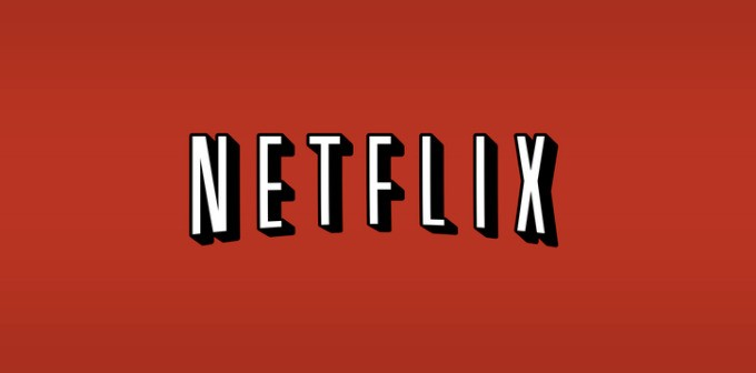 Netflix Now Finally Works On Linux