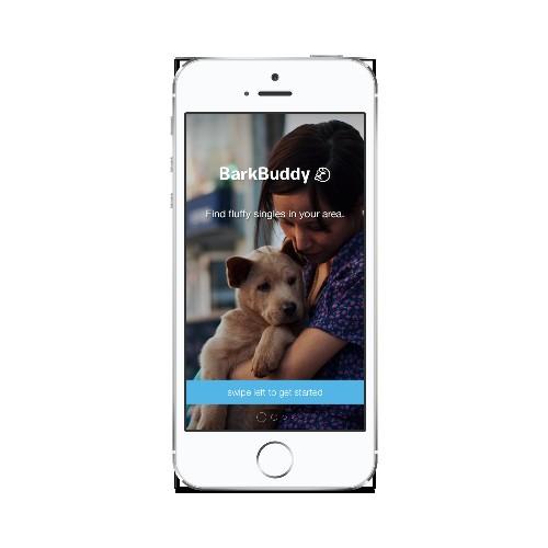 Doggie-Focused Bark & Co. (BarkBox) Raises $15 Million Series B