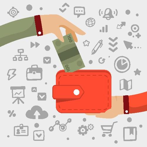 Using Technology To Humanize Finance