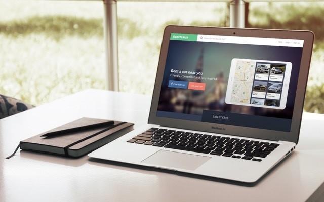 Rentecarlo Launches U.K. Peer-To-Peer Car Rental Marketplace
