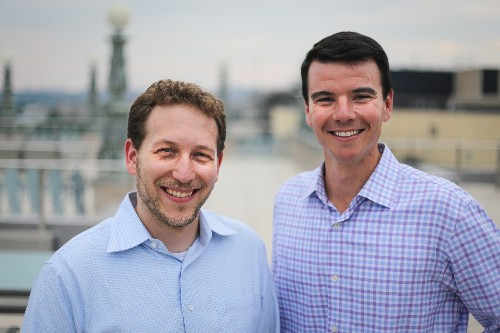 NextGen Venture Partners just raised a $22 million fund from 83 investors
