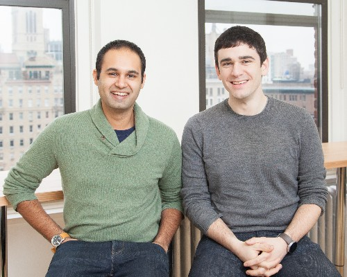 SeatGeek Raises $62 Million In A Series C Led By Technology Crossover Ventures