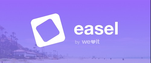 We Heart It, The Image-Sharing Site Used By 40 Million Teens, Launches Its Second App, Easel
