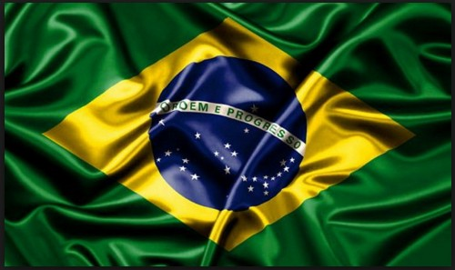 Talking Brazil with Accel's Kevin Efrusy