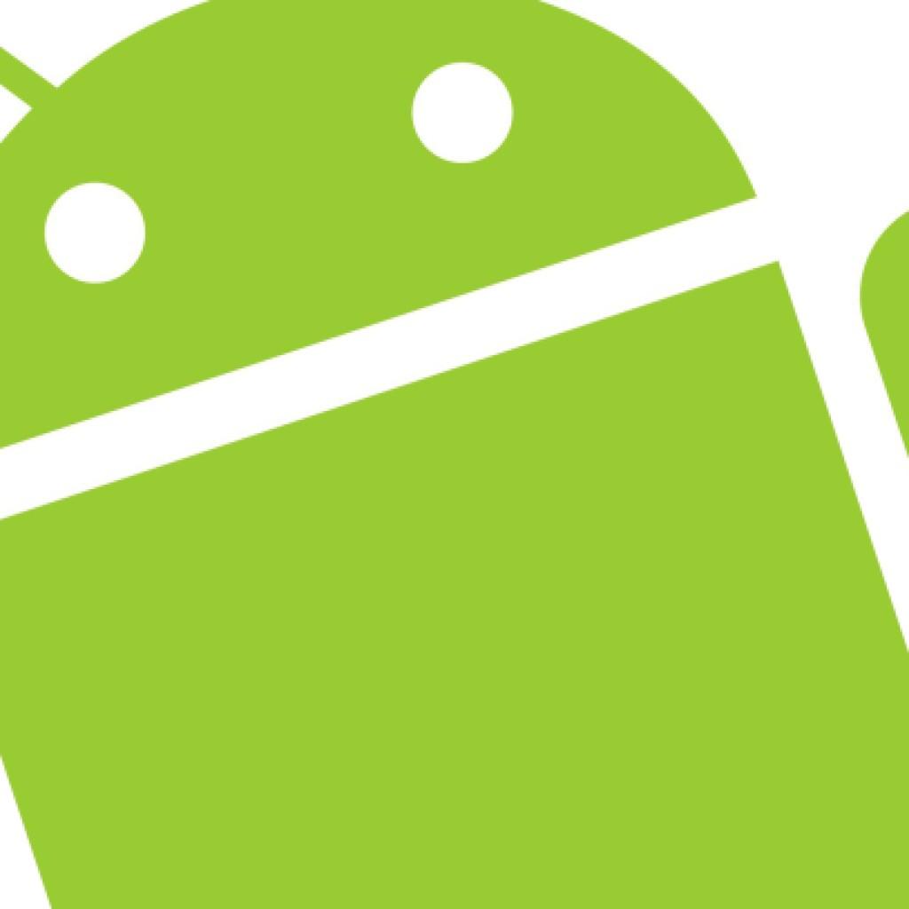 スマートフォンの世界市場でAndroidのシェアは80%―iOSとBlackBerryは減少(IDC調べ) | TechCrunch Japan