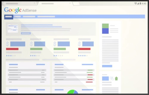 Google Launches AdSense Direct, A New Tool For Direct Ad Sales