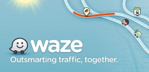 Report: Waze Could Be In Play Again, With Google The Latest Suitor. Or Not Actually