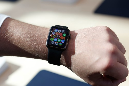 What To Expect From Apple's WWDC 2015