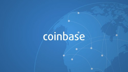 Bitcoin Wallet And Platform Coinbase Opens To Europe