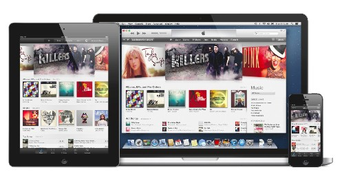 iPad Sees First Ever Yearly Decline With 14.6M Units Sold In Q3, iPhone Remains Strong With 30M Units Sold & 20% YOY Growth