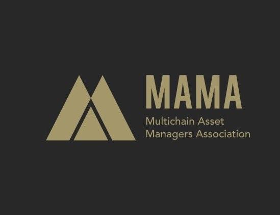 Asset management startups using blockchain get their own trade body: MAMA