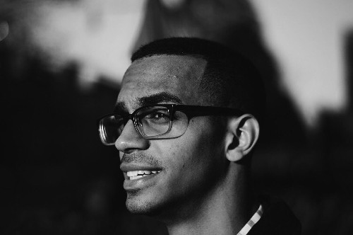22-Year-Old Launching Harlem's First VC Fund