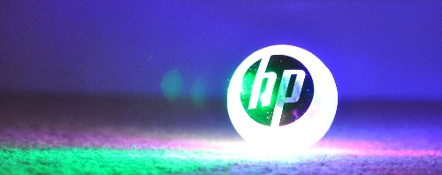 Ain't No Joke As War Between HP, Ex-Autonomy Execs Enters Lawsuit Phase