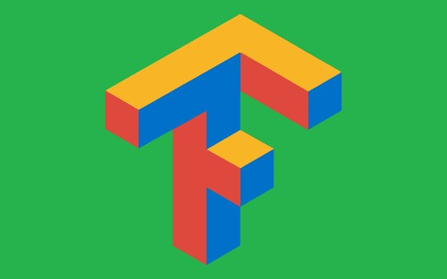 Google's Tensor2Tensor makes it easier to conduct deep learning experiments