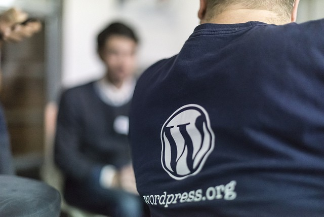 Open Source Blogging Platform WordPress Turns Ten, And Its Community Gets To Blow The Candles Out