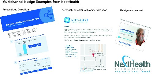 NextHealth raises $8.5M from Norwest to drive down medical costs