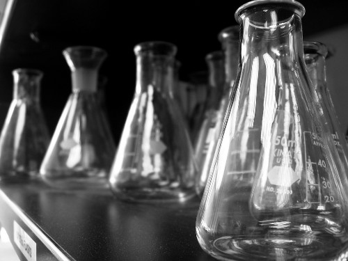 Biotech Accelerator IndieBio Bumps Funding To $250K Per Startup To Give Founders More Runway