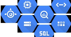 Google's Cloud SQL Hits General Availability, Gets An SLA, Encryption And Support For Larger Databases