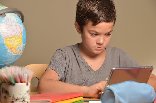TeachMate365, A Platform For Special Needs Educators, Launches With $3M In Funding