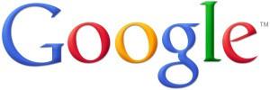 無料の強力なHTML5開発ツール、Google Web Designerが近く登場―サイト、アプリ、広告が簡単に作成できる