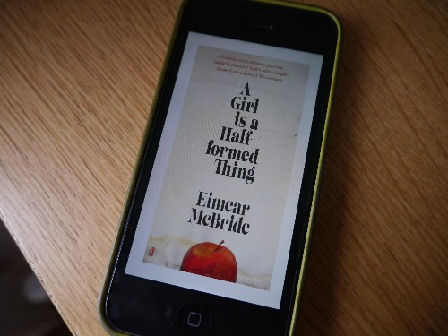 Blloon App Encourages Ebook Reading By Letting Readers Earn Free Pages