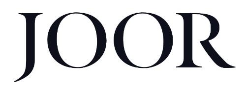 Online Fashion Marketplace JOOR Raises $15M In Series B Funding