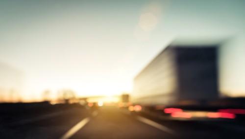 Rivigo, An Indian Logistics Startup That Uses Tech To Ensure Driver Safety, Raises $30M Series B