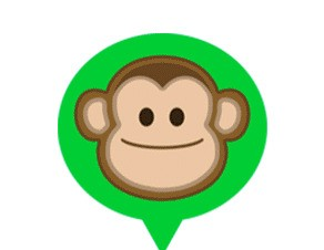 People Go Bananas Over MonkeyParking